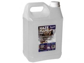 Elation Haze Fluid WH 5 liter