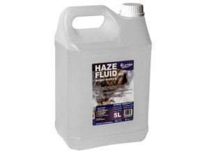 Elation Haze Fluid WH 5 liter