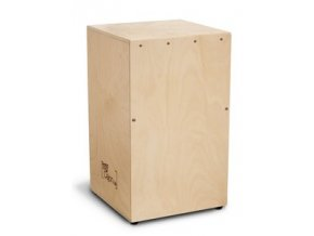 Schlagwerk CBA 2 Cajon Construction Kit