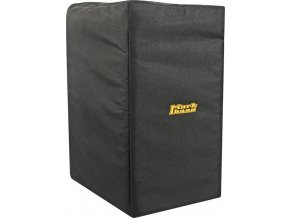 MARKBASS Cover Traveler 102P