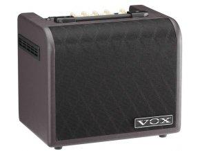 VOX AGA30