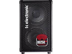 TC Electronic BG250 208