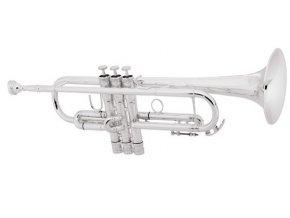 C.G. Conn Bb-Trumpet 52B CONNstellation 52B