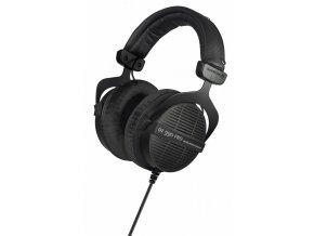 Beyerdynamic DT 990 PRO Black Edition