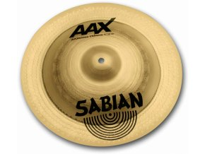 "SABIAN AAX 15"" AAXTREME CHINESE brilliant"