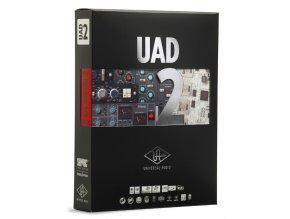 UAD-2 QUAD Neve
