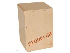 Studio 49 CJ 450