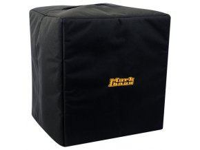 MARKBASS Cover Mini CMD 121P