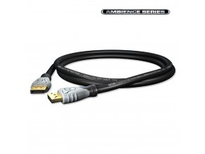Sommer Cable Hicon HIA-DPDP-0150