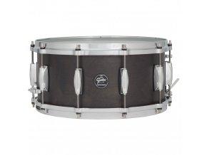 """Gretsch Snare Renown Maple 6,5x14"""" Satin Black"""