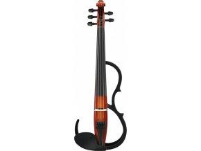 YAMAHA SV-255 Silent Violin