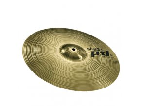 PAISTE PST 3 CRASH/RIDE 45/18