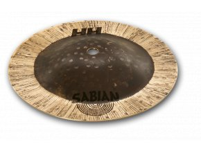 "SABIAN HH 7"" RADIA CUP CHIME"