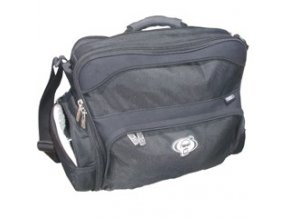 Protection Racket 1762-80 DELUxE UTILITY CASE