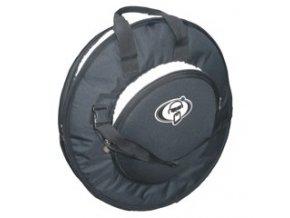 Protection Racket 6020-00 DELUxE CYMBAL BAG 2