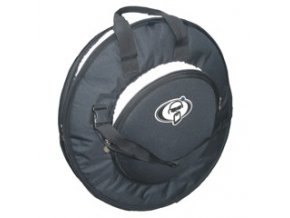 Protection Racket 6020-00 DELUxE CYMBAL BAG 2