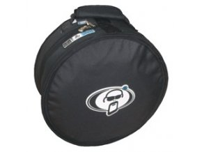 Protection Racket 3012-00 12x5 PICCOLO SNARE C