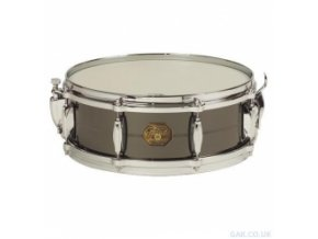 "Gretsch Snare G4000 Series 5x14"" Solid Steel Shell"