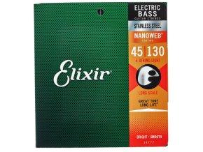 Elixir 14777