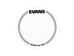EVANS AF BASS PATCH (2 PCS)