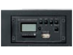 FBT USB3000