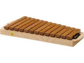 Studio 49 SXG 1000 sopránový xylofón