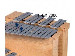 Studio 49 H-BM 2000