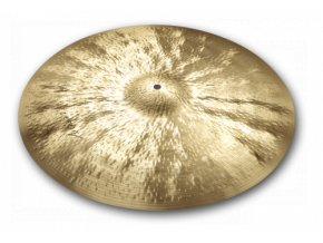 "SABIAN 20"" ARTISAN RIDE LIGHT"