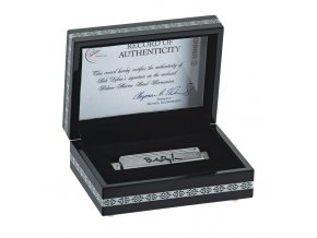 HOHNER Bob Dylan Signature Single
