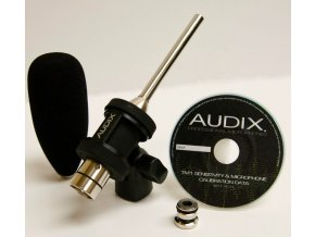 Audix TM1PLUS