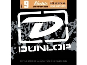 Dunlop DEN0946