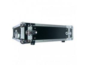 """ADJ ACF-SW/DDR3 Doubledoorrack 19"""",3 RMS"""