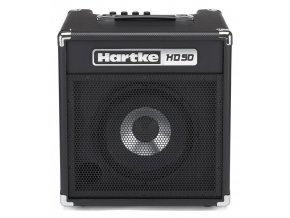 HARTKE HD50