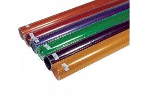 ADJ Colorfilter Standard 61 x 53 cm, medium blue