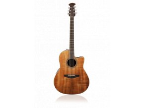 Ovation Celebrity Standard Plus