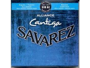 Savarez Alliance Cantiga SA510AJ