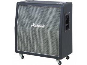 Marshall 1960AX