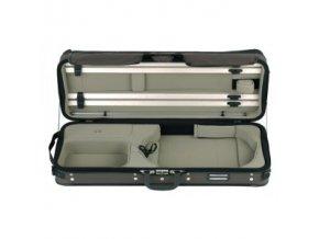 GEWA Cases Viola case Strato Super Light Weight