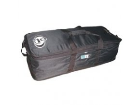 Protection Racket 5036-00 36x16x10 HARDWARE BA