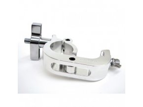Duratruss DT Trigger Clamp
