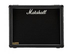 Marshall 1936V
