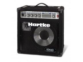 Hartke KM 60