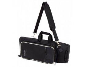 GEWA Gig Bag for Trumpets GEWA Bags Premium P/U 12