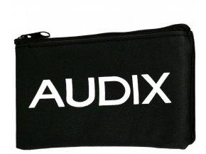 Audix P1