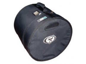 Protection Racket 1720-00 20x17 BASS DRUM CASE