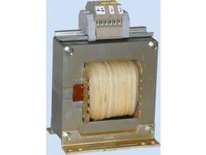 Glockenklang Impedance-transformer 600