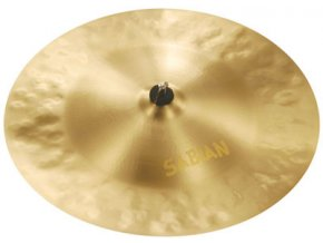 "SABIAN 19"" NEIL PEART PARAGON CHINESE"