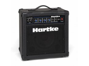 Hartke B 200