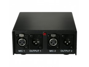 Audix APS2