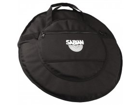 "SABIAN 24"" STANDARD CYMBAL BAG"